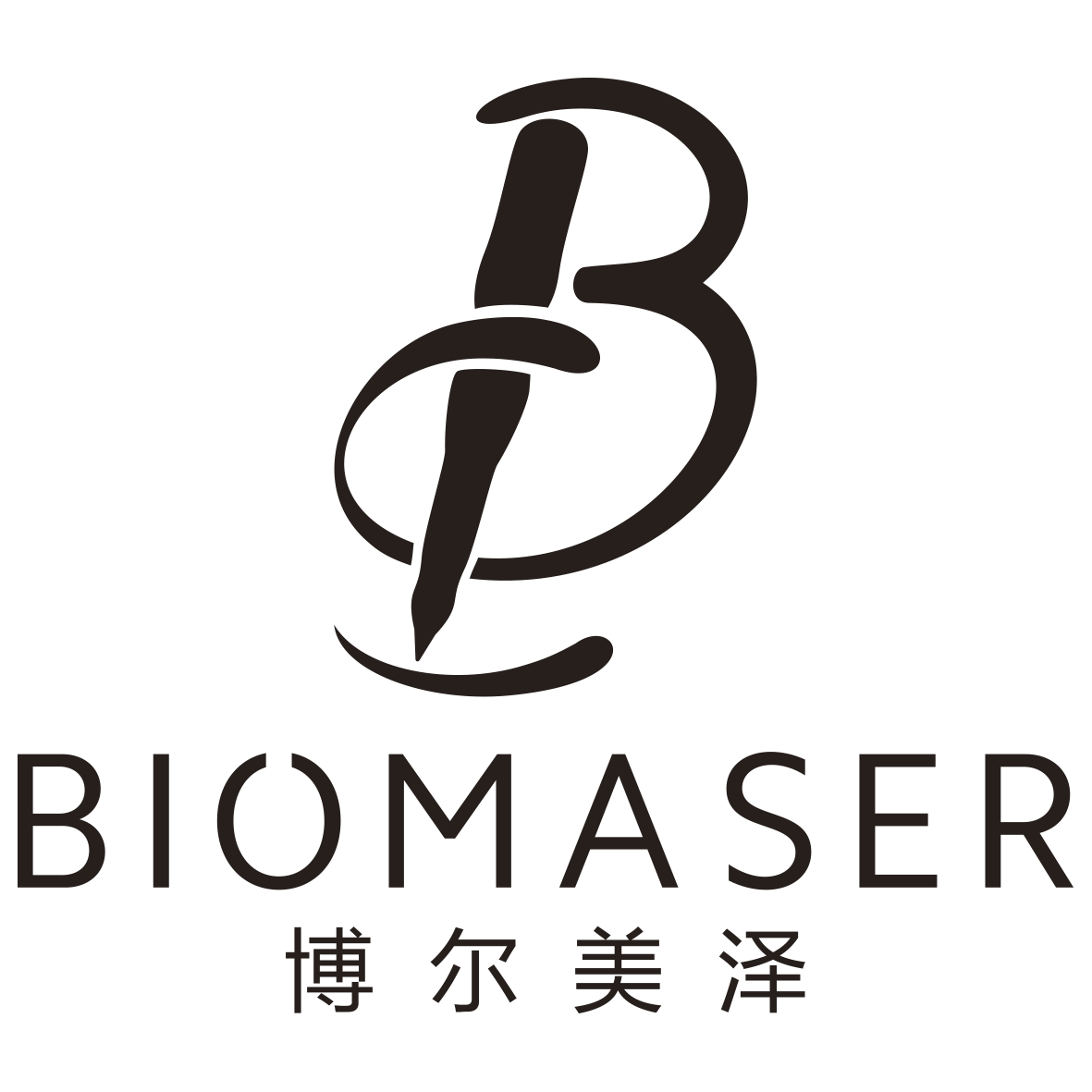 Biomaser Offical Store