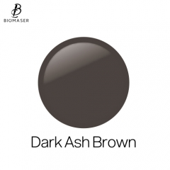 DARK ASH BROWN